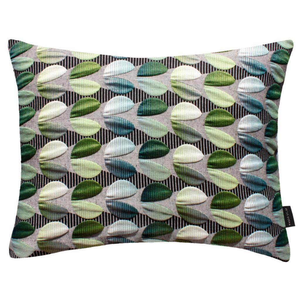 Eden Medium Woven Cushion