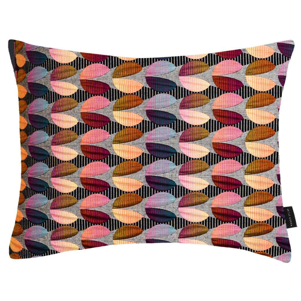 Wisley Medium Woven Cushion
